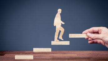 H απαγόρευση των διακρίσεων λόγω ηλικίας ως προς τη λύση της σύμβασης εργασίας