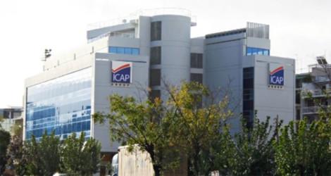 Icap: Νέα έρευνα για τις δράσεις ΕΚΕ των εταιρειών