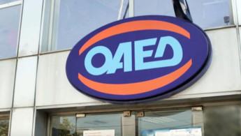 ΟΑΕΔ: 1.036.582 άνεργοι τον Αύγουστο