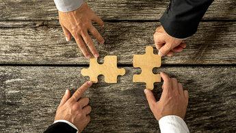 Συμβάσεις outsourcing: Καταστρατηγούνται οι διατάξεις του εργατικού δικαίου;