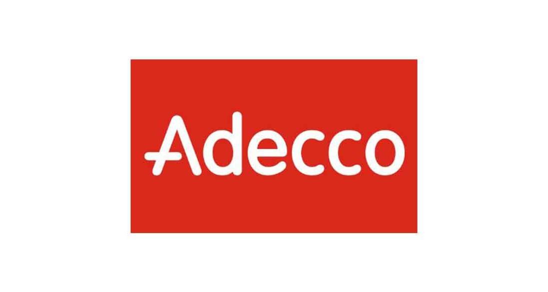 Adecco: Σημαντικές  οι δεξιότητες της γενιάς Ζ στον εργασιακό χώρο