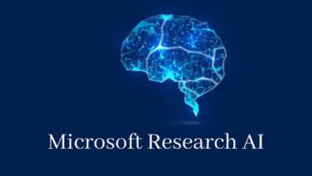Microsoft: Αυξημένη η εφαρμογή της τεχνητής νοημοσύνης στην Ελλάδα