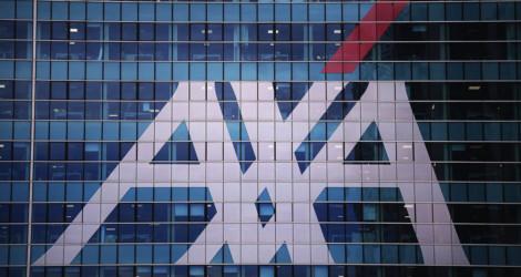 ΑΧΑ: Δημιουργία του AXA.TV για τους εργαζομένους της
