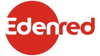 Edenred: Λάνσαρε την premium κάρτα Ticket Restaurant
