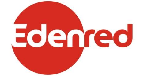 Edenred: Στήριξη στον κλάδο της εστίασης με την πρωτοβουλία «ένα δώρο για καλό»