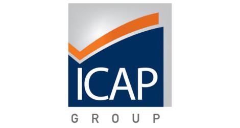 ΙCAP: Αυξάνεται η σημασία του Ανθρώπινου Δυναμικού στο πλαίσιο της ΕΚΕ