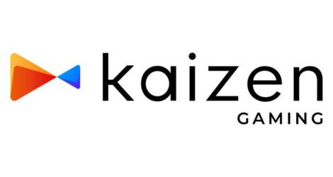 Νέα δράση της Kaizen Gaming για το ΕΣΥ