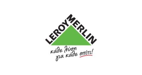 LEROY MERLIN: Δωρεές τεχνικού εξοπλισμού σε νοσοκομεία
