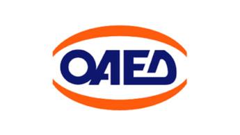 ΟΑΕΔ: Μεiωση της ανεργiας τον Σεπτέμβριο