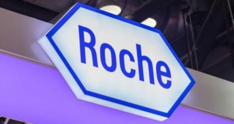 Roche Hellas: Δωρεές επίπλων γραφείου σε Συλλόγους Ασθενών και ΜΚΟ