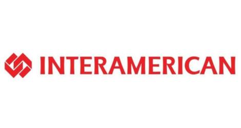 Interamerican: Τρίτο πρόγραμμα mentoring σε μαθητές