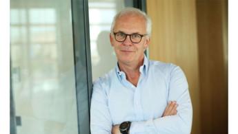O Joern Taubert νέος CEO της Public-MediaMarkt