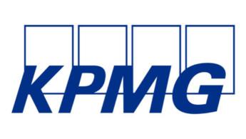 Nέα μέλη στο Partnership της KPMG Eλλάδας