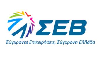 Ουραγός της ΕΕ η Ελλάδα στην ψηφιακή ωριμότητα