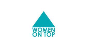 Women On Top: Ενημερωτικό session για τις δράσεις και υπηρεσίες του