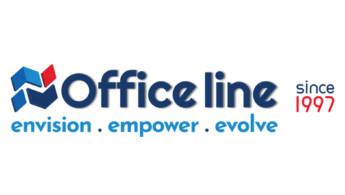 Office Line: εργα modernization και collaboration στον ομιλο Archirodon N.V.