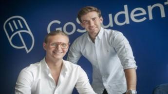 Η GoStudent, νεοσύστατη εταιρεία EdTech έρχεται στην Ελλάδα