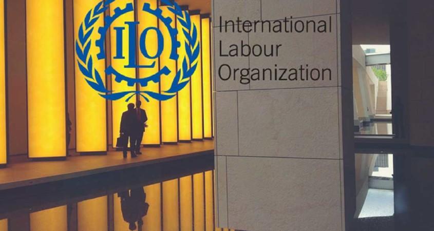 ΙLO: Από το 2022 η βελτίωση των προοπτικών της αγοράς εργασίας