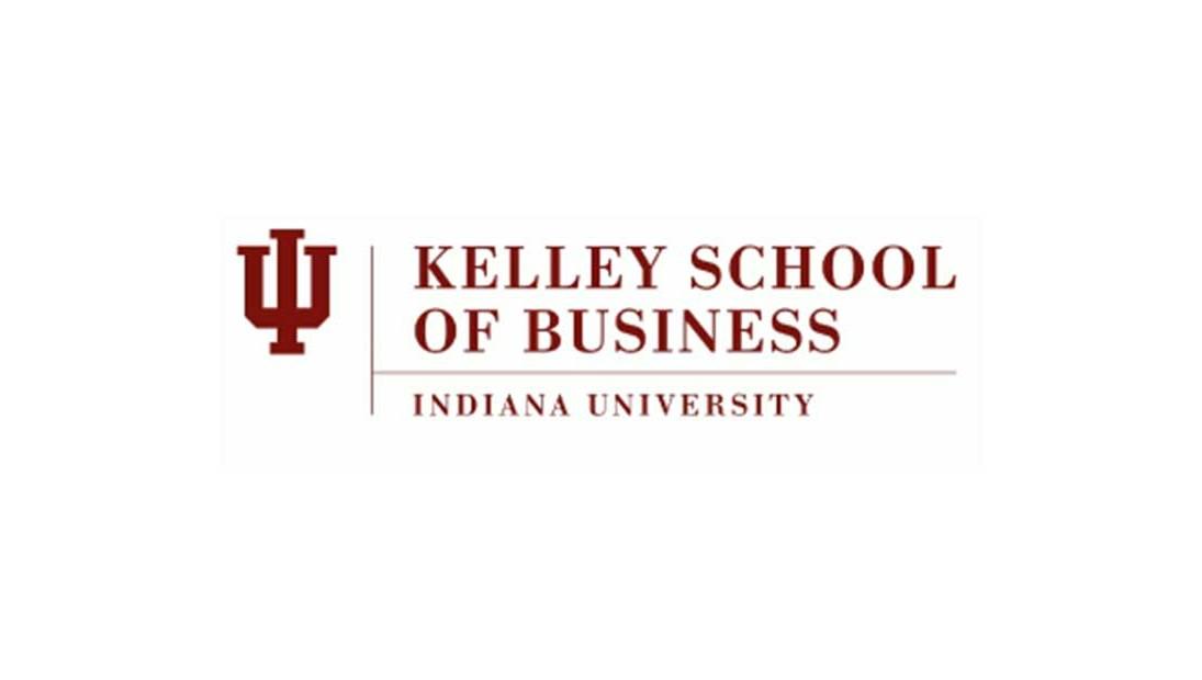 ΟΠΑ: Συνεργασία με το Kelley School of Business, Indiana University