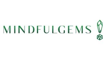 Στρατηγική συνεργασία Linkage και Mindfulgems