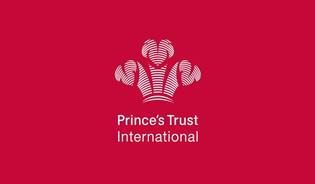 Prince's Trust International: Προγράμματα Απασχολησιμότητας για νέους και νέες 18-35 ετών