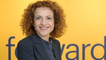 Randstad Employer Brand Awards: Οι 10 πιο ελκυστικοί εργοδότες στην Ελλάδα