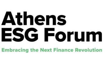 Το CSR Hellas στο 1ο Athens ESG Forum