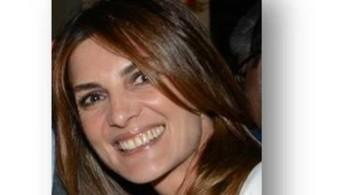 Νοva: Νέα HR Director η Σταυρούλα Κάβουρα