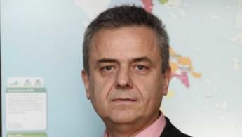 Ευάγγελος Κοσμάς, ΔΕΠΑ: Η εταιρική διακυβέρνηση αφορά και στους εργαζόμενους