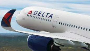 Delta Air Lines: Πρόσληψη μόνο πλήρως εμβολιασμένων εργαζόμενων