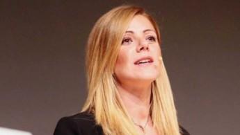 ΓΕΚ ΤΕΡΝΑ: H Νικολέττα Καραΐσκου νέα Group HR Director